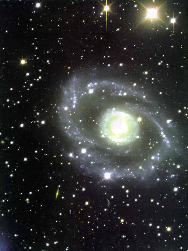 astronomy - photo #27